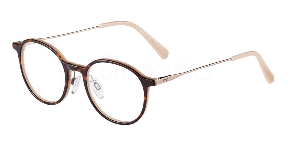 5100 202013 Glasses, MORGAN Eyewear