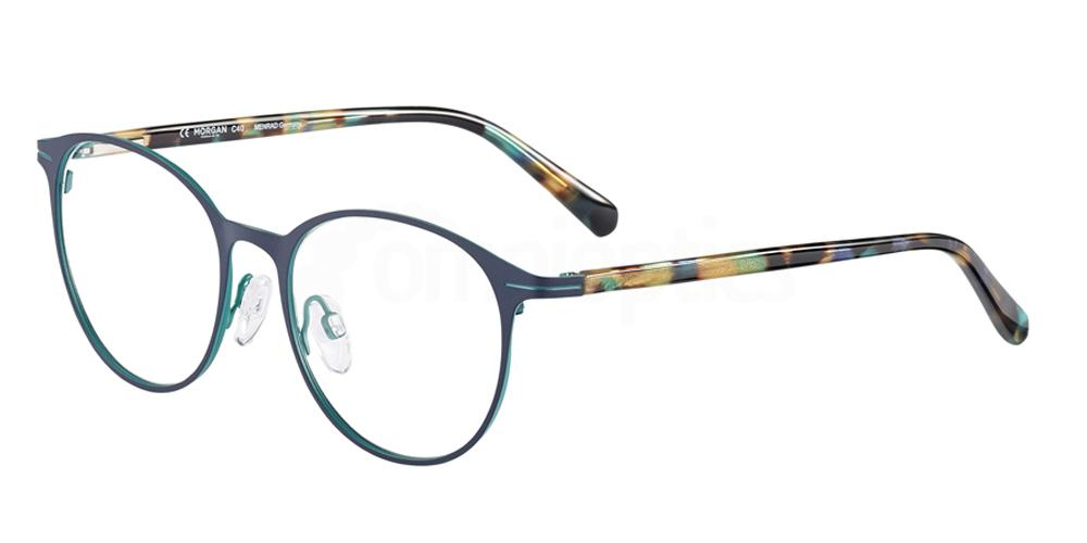 3100 203179 Glasses, MORGAN Eyewear