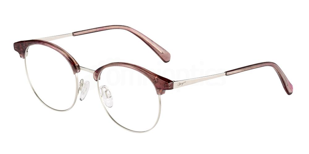 2100 203186 Glasses, MORGAN Eyewear