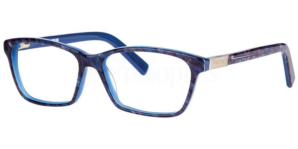 60012 MILEY Glasses, Cosmopolitan
