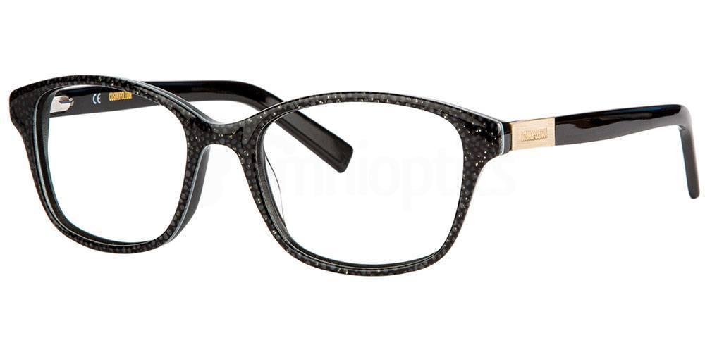 60006 ADELE Glasses, Cosmopolitan