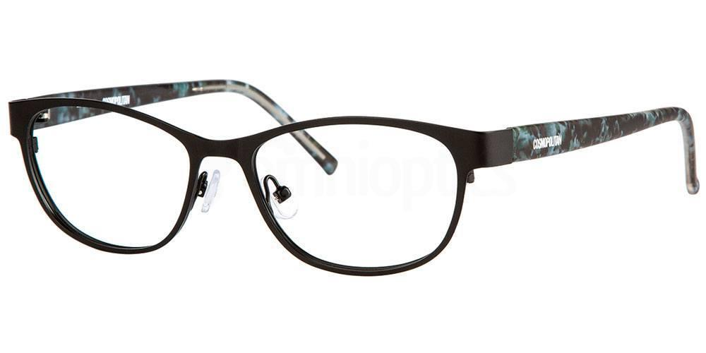60033 LAUREN Glasses, Cosmopolitan