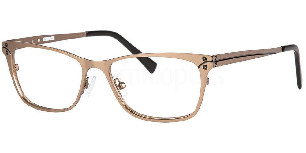 60039 HEIDI Glasses, Cosmopolitan