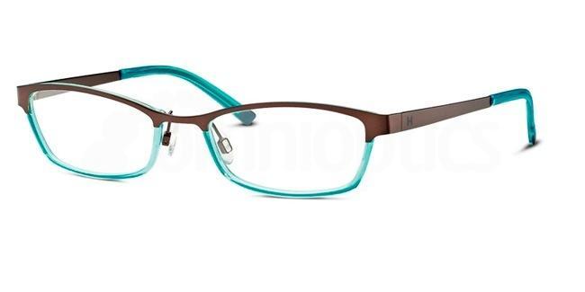 60 582116 , Humphrey's Eyewear