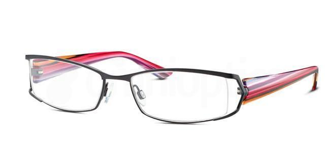 30 582113 , Humphrey's Eyewear