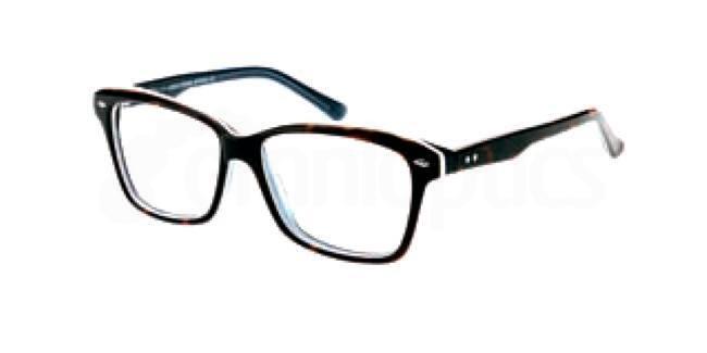 C1 Icy 210 , Icy Eyewear - Plastics