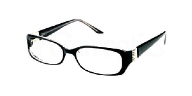 C1 Icy 206 , Icy Eyewear - Plastics
