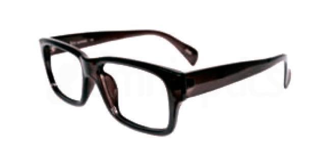 C1 Icy 193 , Icy Eyewear - Plastics