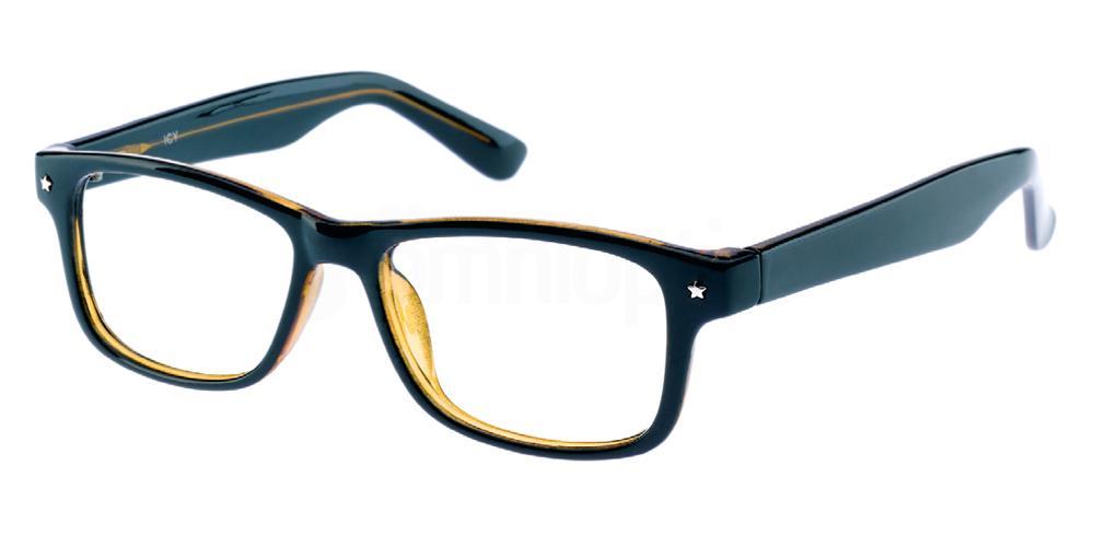C2 Icy 191 , Icy Eyewear - Plastics