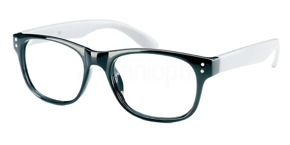 C1 Icy 177 , Icy Eyewear - Plastics
