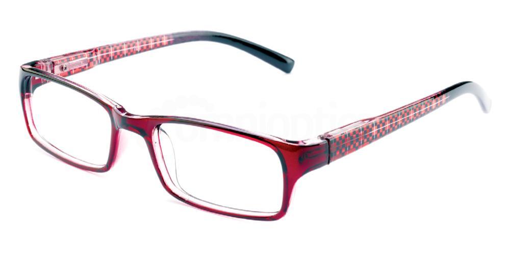 C1 Icy 172 , Icy Eyewear - Plastics