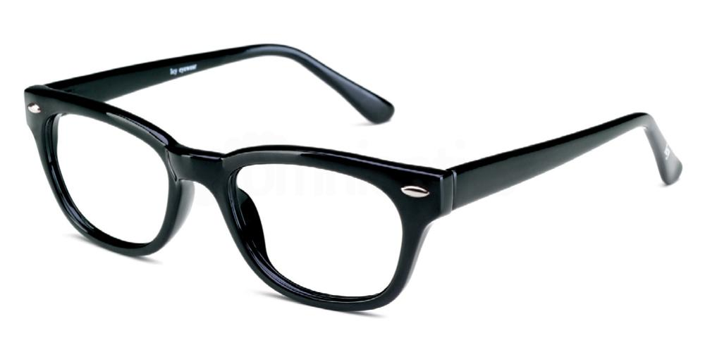 C1 Icy 164 , Icy Eyewear - Plastics