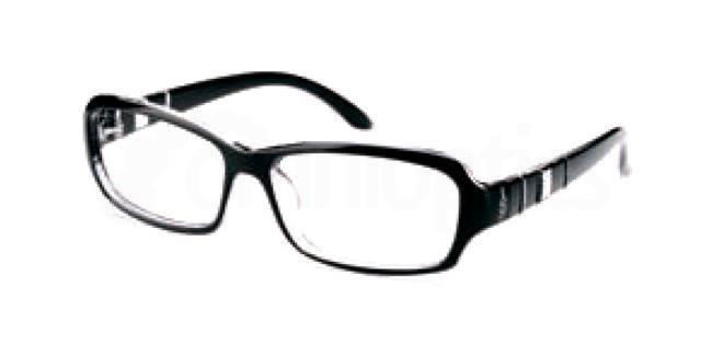 C1 Icy 129 , Icy Eyewear - Plastics