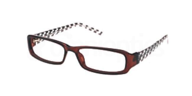 C1 Icy 116 , Icy Eyewear - Plastics