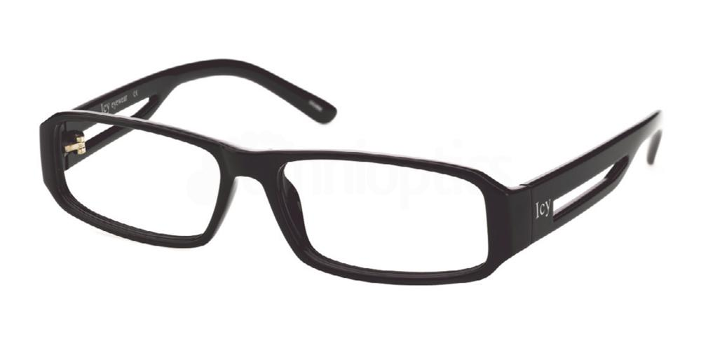 C1 Icy 100 , Icy Eyewear - Plastics