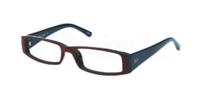 C1 Icy 59 , Icy Eyewear - Plastics