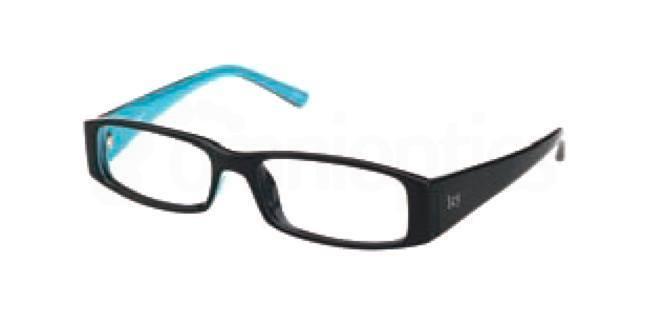 C2 Icy 59 , Icy Eyewear - Plastics