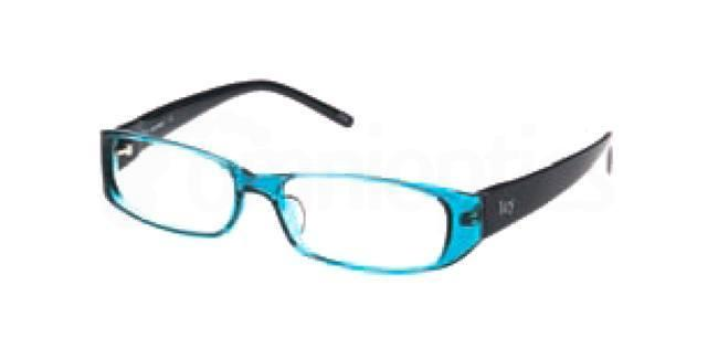 C2 Icy 28 , Icy Eyewear - Plastics