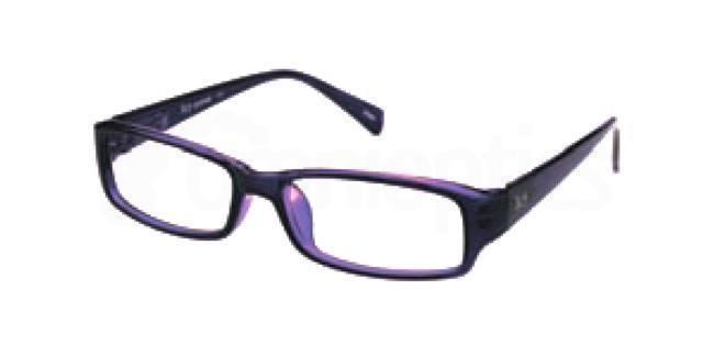C2 Icy 230 , Icy Eyewear - Plastics