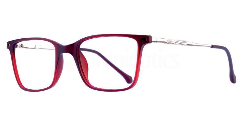 C1 Icy 309 Glasses, Icy Eyewear - Plastics