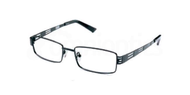 C1 Icy 690 , Icy Eyewear - Metals