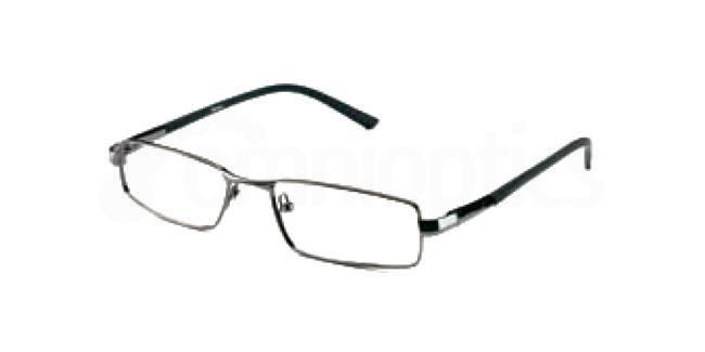 C1 Icy 669 , Icy Eyewear - Metals