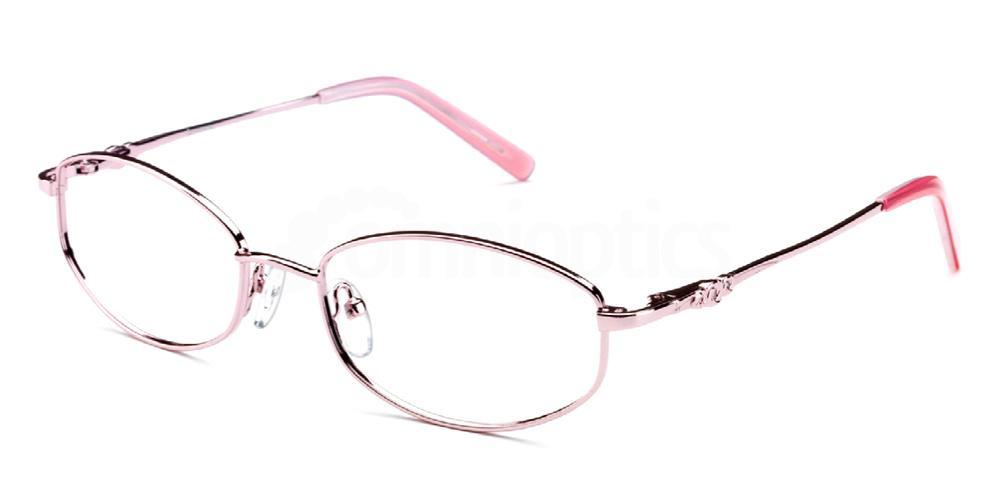 C1 Icy 664 , Icy Eyewear - Metals