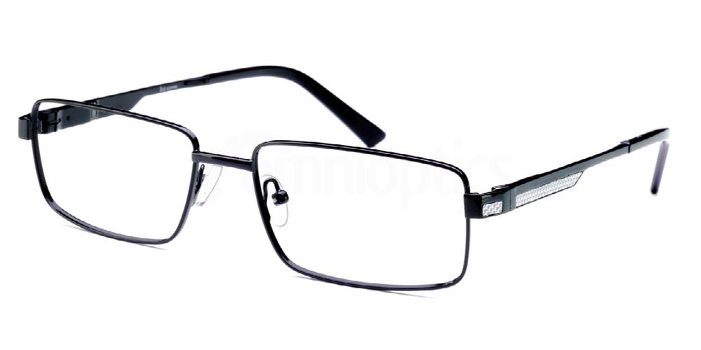 C1 Icy 636 , Icy Eyewear - Metals