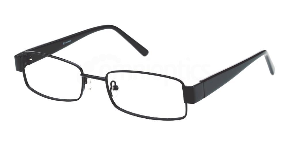 C1 Icy 616 , Icy Eyewear - Metals