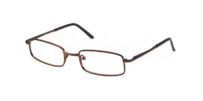 C1 Icy 608 , Icy Eyewear - Metals