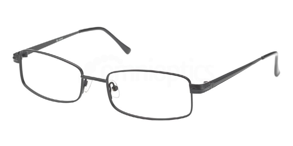 C2 Icy 605 , Icy Eyewear - Metals
