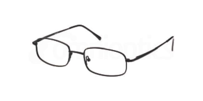 C1 Icy  7 , Icy Eyewear - Metals