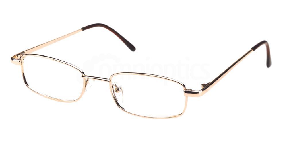 C1 Icy 2 , Icy Eyewear - Metals