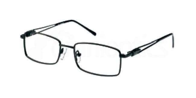 C1 Icy 748 , Icy Eyewear - Metals