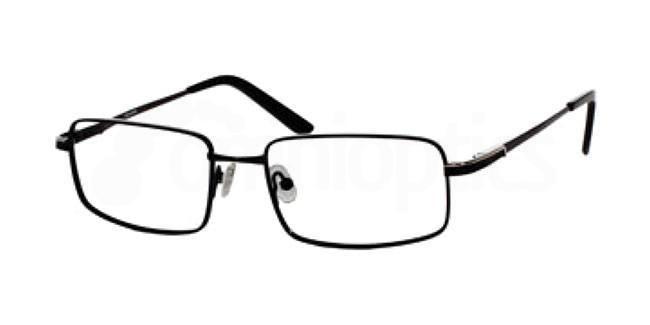 C1 Icy 756 , Icy Eyewear - Metals