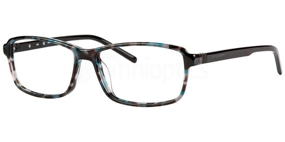 5283 Ebury Street Glasses, JK London CITY