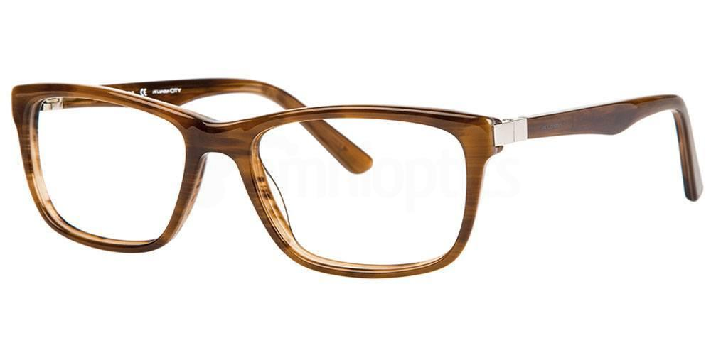 5295 Sterling Street Glasses, JK London CITY