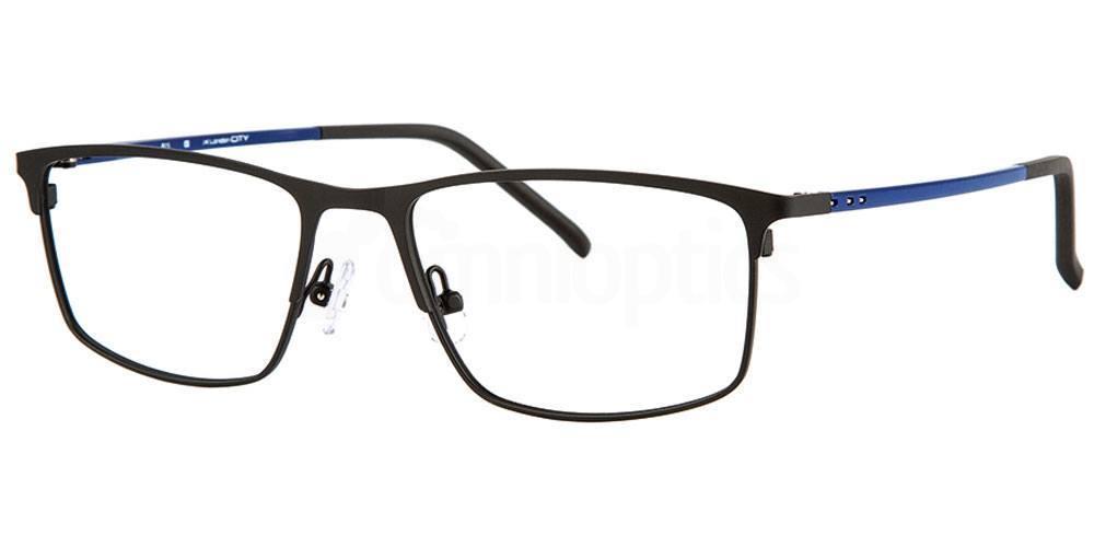 5304 Symons Street Glasses, JK London CITY