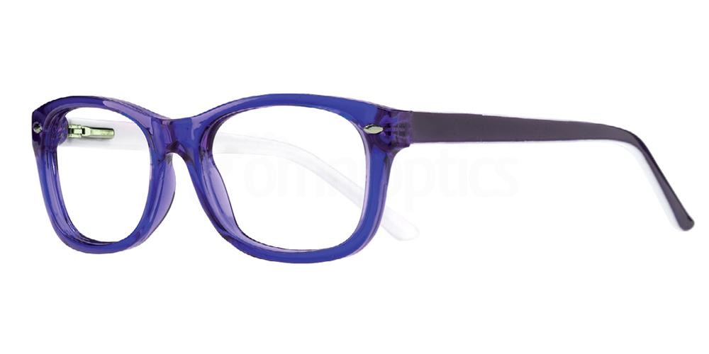 C1 Icy 278 Glasses, Icy Eyewear - TEEN