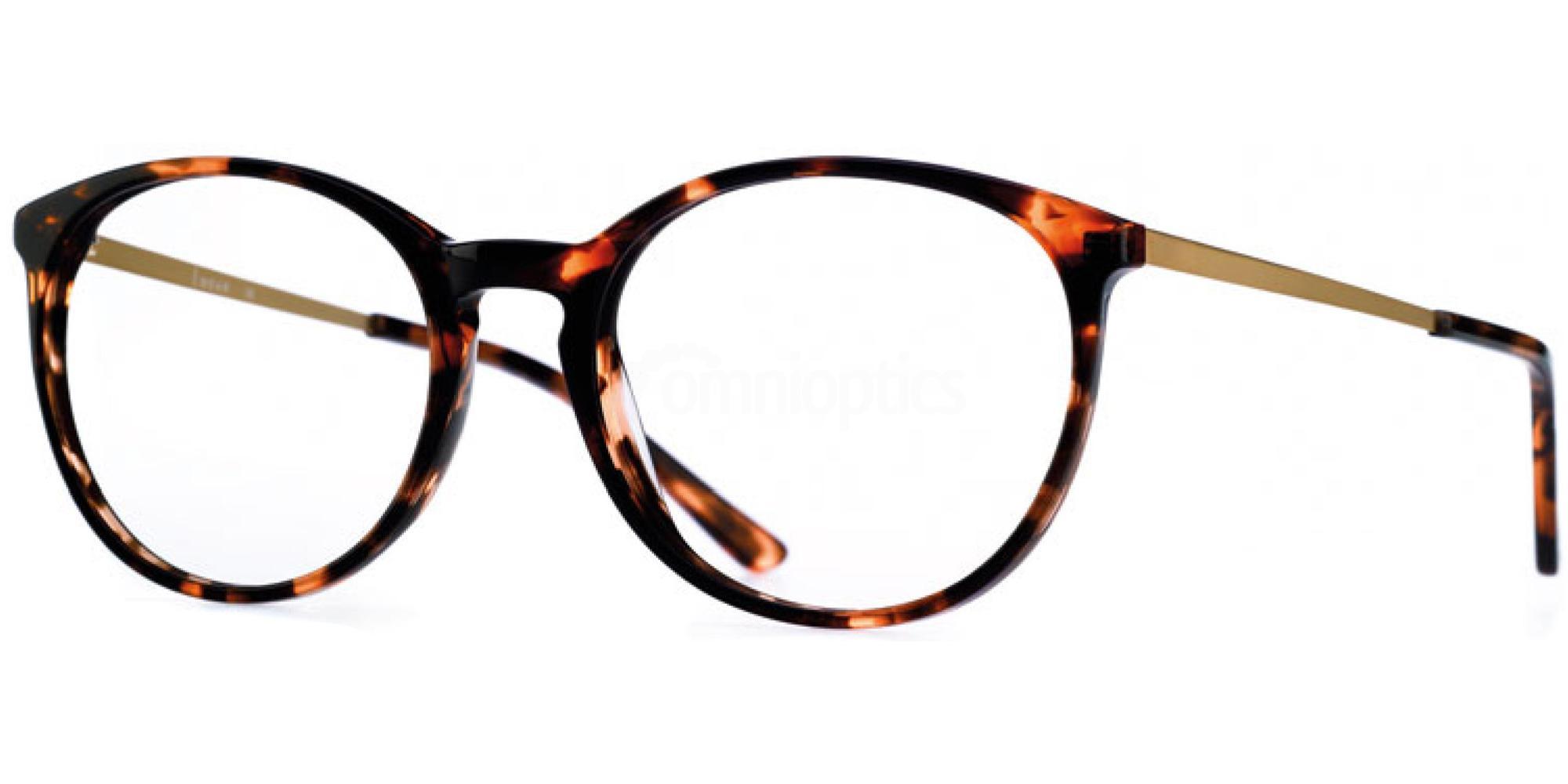 C1 i Wear 5083 Glasses, i Wear