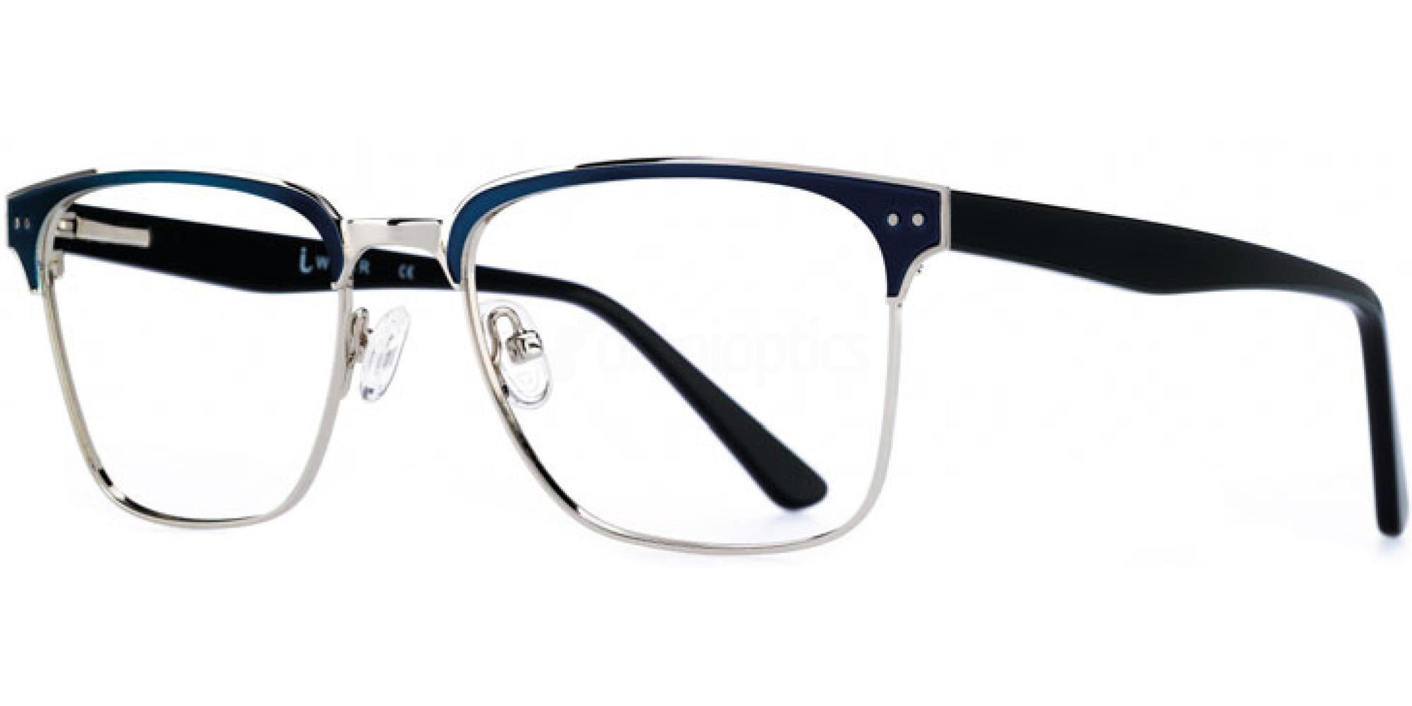C1 i Wear 6071 Glasses, i Wear