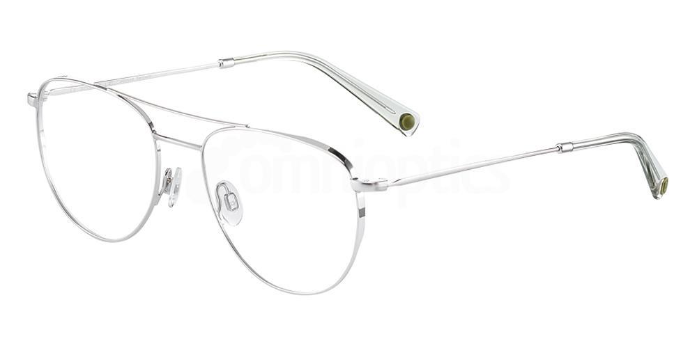 1000 3005 Glasses, Bogner