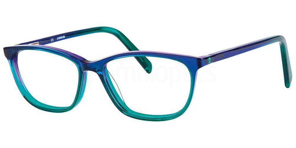 8651 Dollis Hill Glasses, JK London SOHO