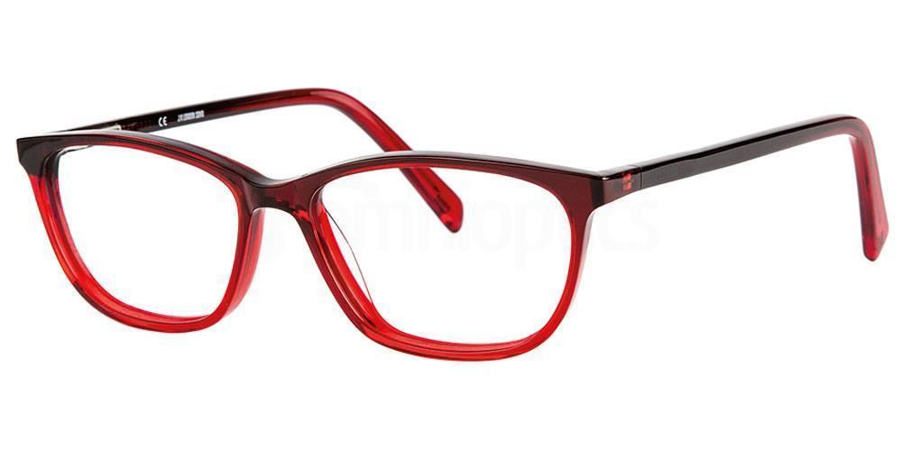 8653 Dollis Hill Glasses, JK London SOHO