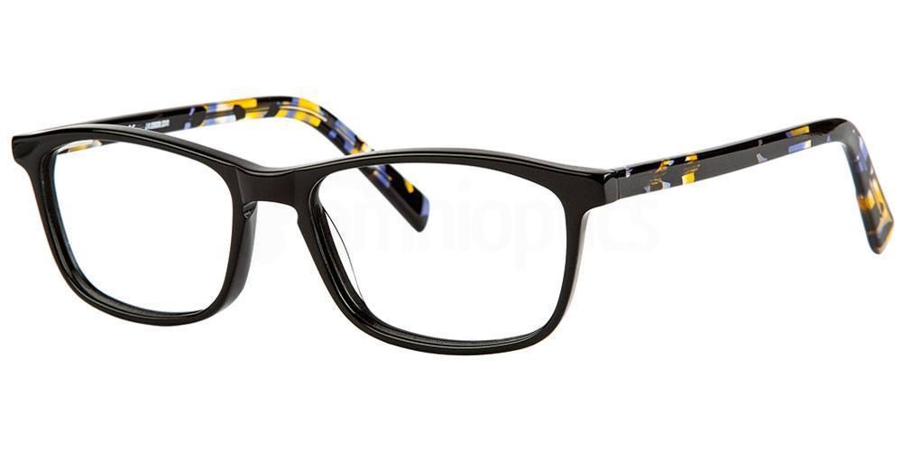 8660 Earls Court Glasses, JK London SOHO