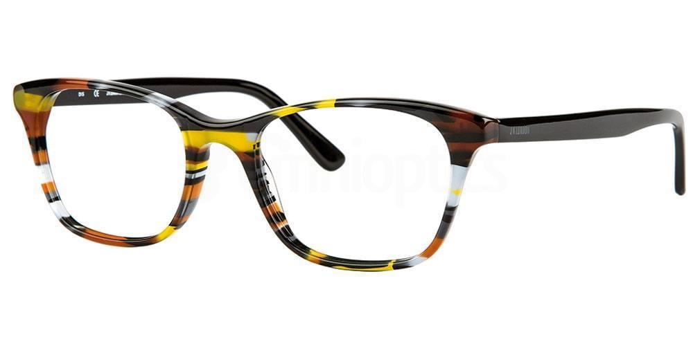 8666 Arnos Grove Glasses, JK London SOHO