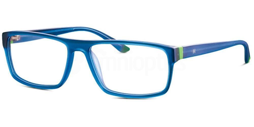 70 583061 , Humphrey's Eyewear