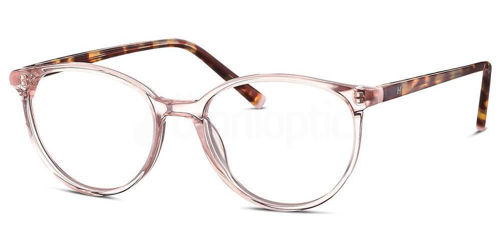 56 583060 Glasses, HUMPHREY´S eyewear