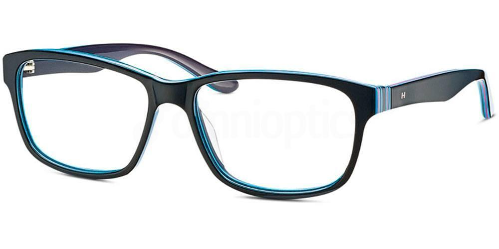 10 583054 , Humphrey's Eyewear