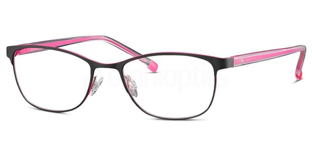 10 582213 , Humphrey's Eyewear